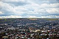 Saratov - general view of the city. img 016.jpg