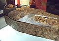 Sarcófago de sacerdote de Amón (M.A.N. Inv.15216) 01.jpg
