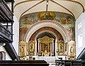 Sare 2018 Église Saint-Martin 02.jpg