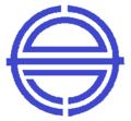 Saroma Hokkaido chapter.png