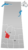 Saskatchewan-census area 12.png