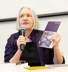 Saskia Sassen 2012.jpg