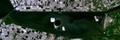 Satellite image of IJsseloog, Netherlands.png