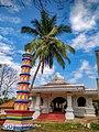 Sateri temple Ibrampur.jpg