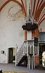Satow Kirche Kanzel.jpg