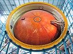 Saturn V - Kennedy Space Center 05.jpg