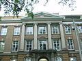 Sault Ste Marie Courthouse 1.JPG