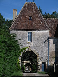 Sauvages-Beaumont-la-Ferriere 01.JPG