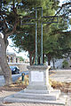 Sauvian croix 1a.jpg