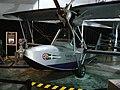 Savoia Marchetti S.56.JPG