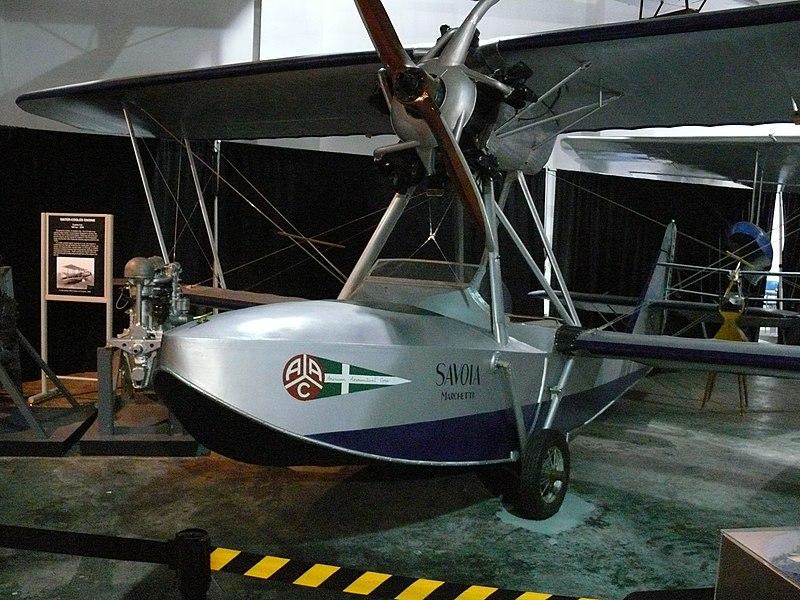 File:Savoia Marchetti S.56.JPG