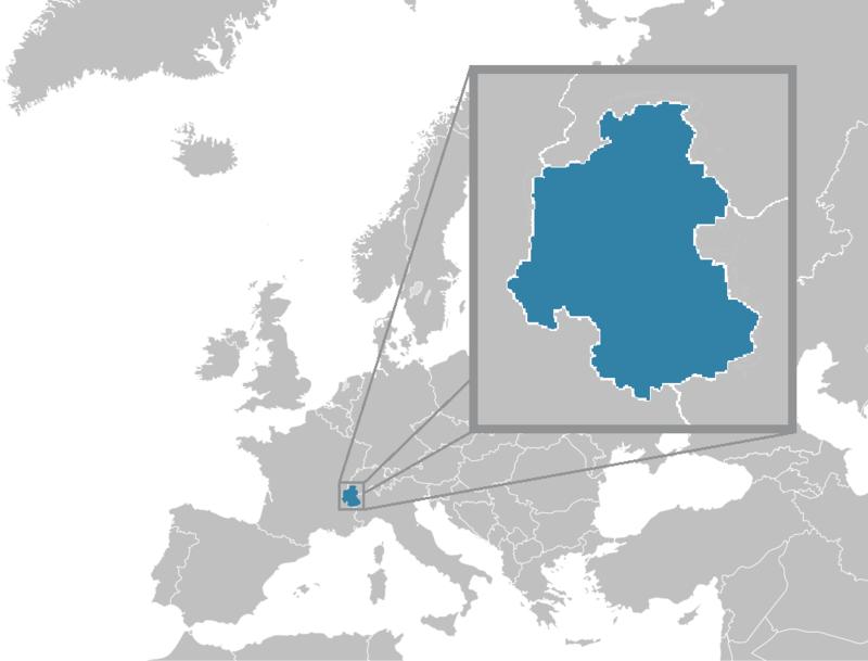 Brasão de armas de Turim, Vale d'Aosta, Turim, Itália, França, Alpes, Aosta, viagens internacionais, agência de viagens, turismo, lua de mel, pacotes internacionais, roteiros europeus, Savoia, Saboia