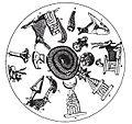 Sb 26 divine symbols.jpg