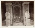 Scala Santa - Hallwylska museet - 107539.tif