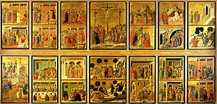 Scenes-from-the-Passion-of-Christ-141 Duccio.jpg