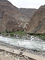 Scenes from Ghizar valley 05.jpg