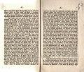 Schön-Аmmi von Marienthal und der Kirgisermichel - 1892 - p. 10-11.jpg