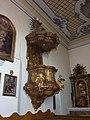 Schönberg Pfarrkirche6.jpg