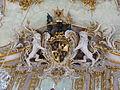 Schaezlerpalais (Augsburg) 11.JPG