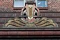 Schellerdamm 2 (Hamburg-Harburg).Portal.Detail.29286.ajb.jpg