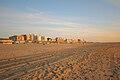 Scheveningen beach.jpg