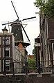 Schiedam,boat trip (57) (14871346070).jpg