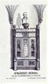 Schlözers Denkmal.png