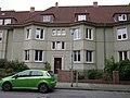 Schleswiger Straße 31 Münster.jpg