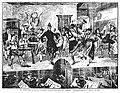 Schliersee, Bauerntheater-H.Albrecht, Ill.Ztg. 2617, 26.8.jpg
