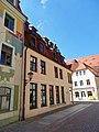 Schloßstraße, Pirna 120278482.jpg