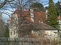 SchlossPo.jpg