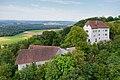 Schloss Brunegg (Switzerland).jpg