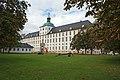 Schloss Gottorf.jpg