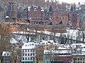 Schloss Heidelberg 03 2010.JPG