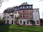 Schloss Hungen 22.JPG