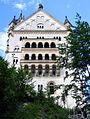 Schloss Neuschwanstein in Schwangau 03.jpg