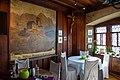 Schloss Sargans. Restaurant. 2015-10-11 14-29-33.jpg