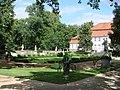 Schloss Wiepersdorf - panoramio.jpg