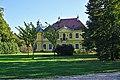 Schloss Zwentendorf (DSC02331).jpg
