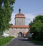 Schluesselfeld BW 2013-06-18 17-19-31.JPG