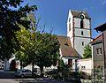 Schopfheim - Alte Stadtkirche1.jpg