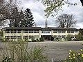 Schulhaus Lee.jpg