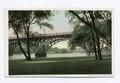 Schuylkill River, Fairmount Park, Philadelphia, Pa (NYPL b12647398-69597).tiff