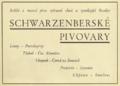 Schwarzenberské pivovary.PNG