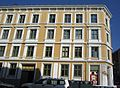Schweigaards gate 86 x Østfoldgata.jpg