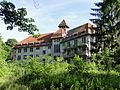 Schwerin Kurhotel Zippendorf 2012-07-02 038.JPG