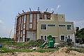 Science Exploration Hall Under Construction - Science City - Kolkata 2013-06-21 9119.JPG