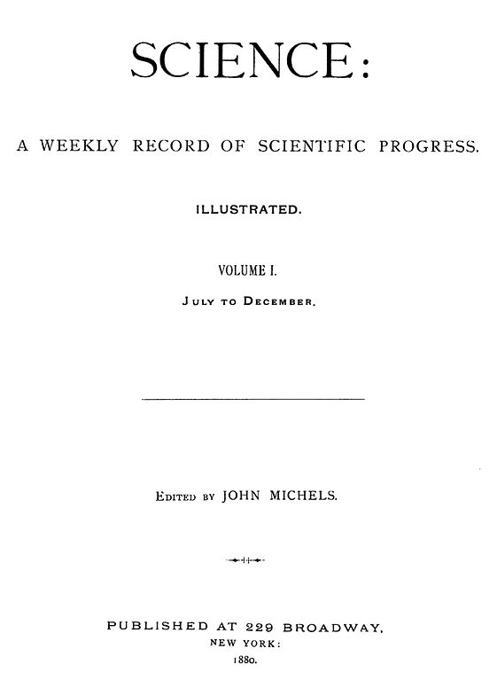 Filescience Vol 1 1880g Wikimedia Commons