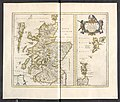 Scotia Antiqva… - Atlas Maior, vol 6, map 2 - Joan Blaeu, 1667 - BL 114.h(star).6.(2).jpg