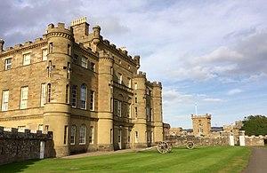 Culzean Castle - Culzean Castle